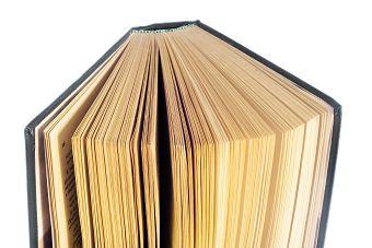Контрольные работы по литературе