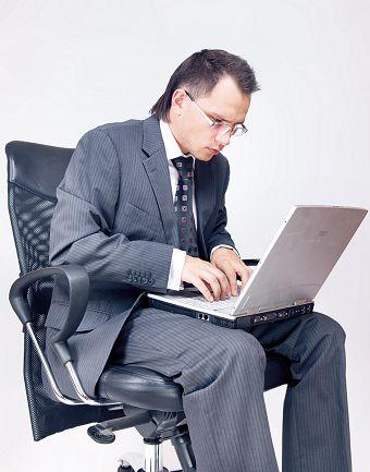 Дипломные работы и проекты по программированию